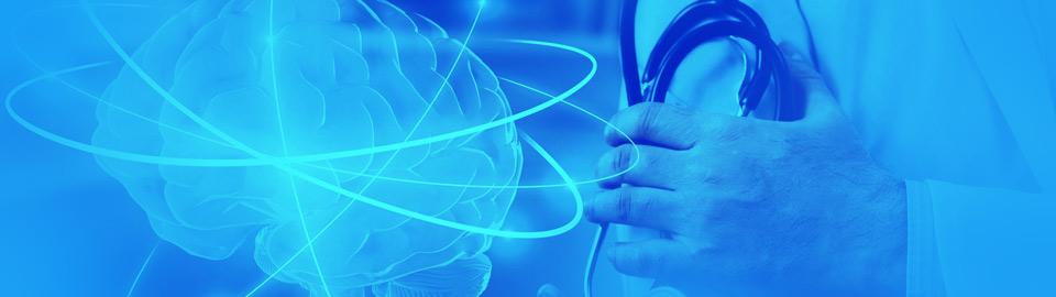 متخصص مغز و اعصاب در منزل