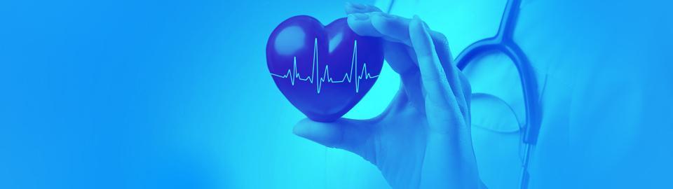 تست قلب